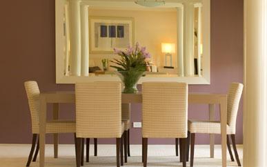 Attirant Dining Room Furniture   Lagniappe Home Store   Mobile, Daphne, Alabama Furniture  Store