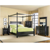 Broyhill Bennington Master Bedroom Set
